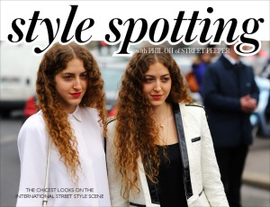 Street-Style-Phil-Oh-Street-Peeper-May2013-page1