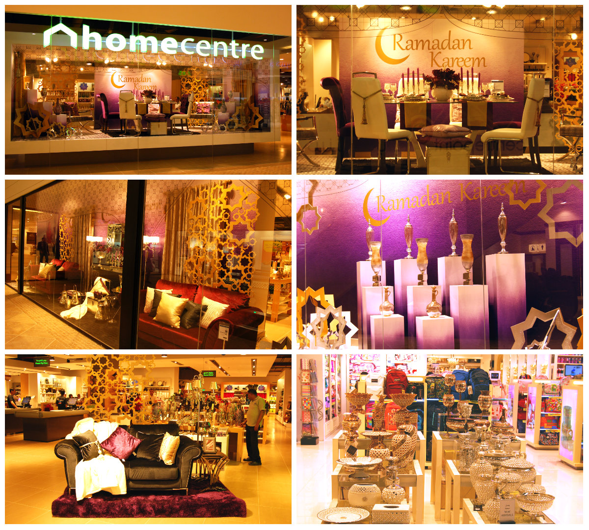 Centrepoint Salmiya Kuwait Images Frompo