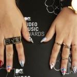 VVMA-2013-Nails-Becky-G-150x150