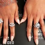 VVMA-2013-Nails-Chanel-Iman-150x150