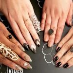 VVMA-2013-Nails-Danity-Kane-150x150