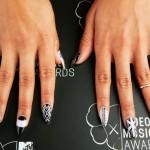 VVMA-2013-Nails-Girl-Code-150x150