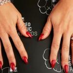 VVMA-2013-Nails-JWOW-150x150