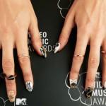 VVMA-2013-Nails-Nervo-150x150