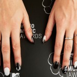 VVMA-2013-Nails-Nervo-Liv-150x150