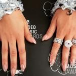 VVMA-2013-Nails-Rita-Ora-150x150