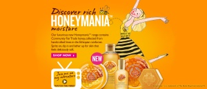 Hpmain_11honeymania