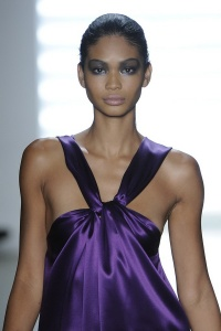 Backstage-Beauty-at-the-Cushnie-et-Ochs-Spring-2014-RTW-Show_4