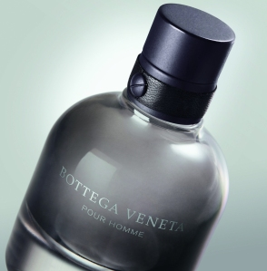 BV bottle shot (2)