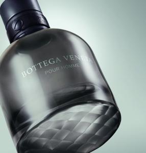BV bottle shot (3)
