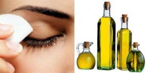 make-up-remover