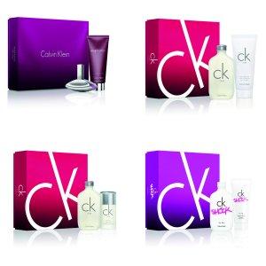 perfumecollage
