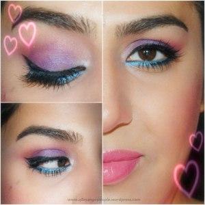 blue-look-full1