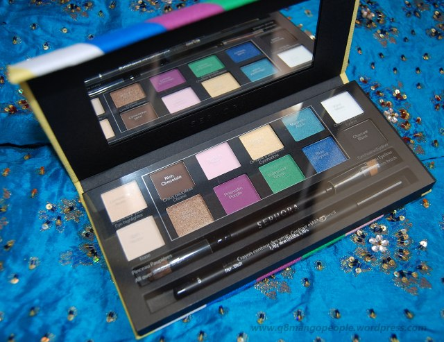 Sephora-IT-palette