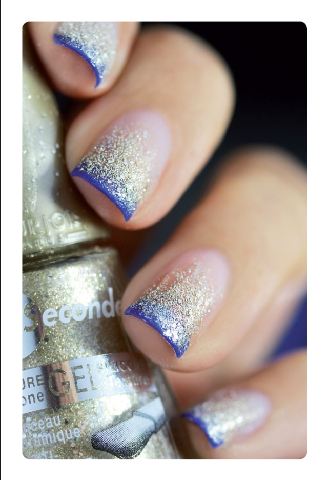 vEN-AR_nail art book.indd