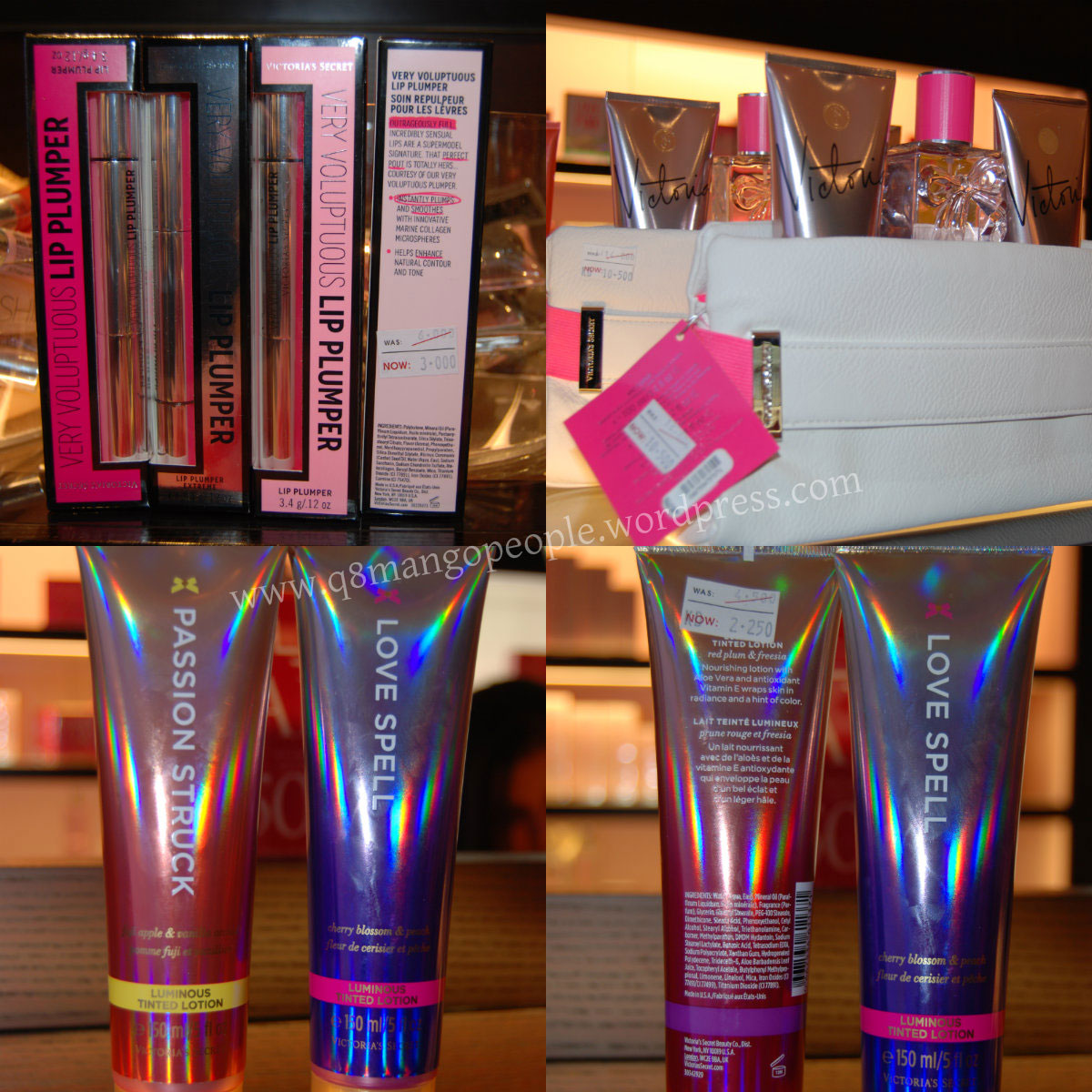 f6f235c279a07 Victoria Secret Avenues Mall Kuwait | Q8 Mango People