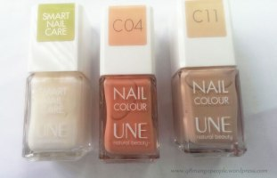 une-nailpolishes