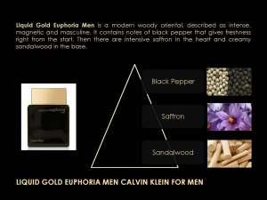 Calvin Klein liquid gold_Page_5
