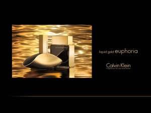 Calvin Klein liquid gold_Page_6