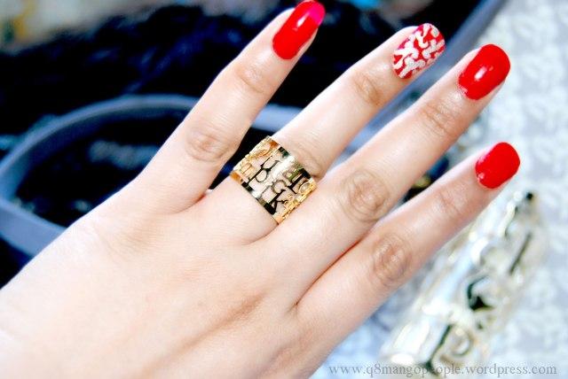 lolita-ring
