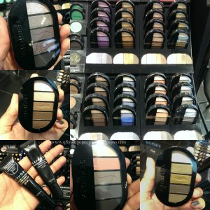 collageeyeshadows2