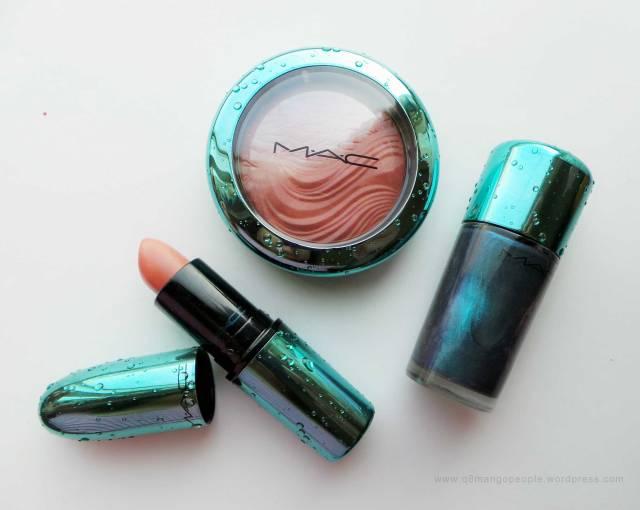 mac-aquatic-alluring-collection