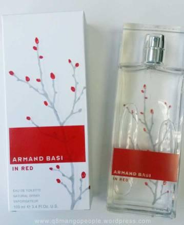 armand-basi-perfume