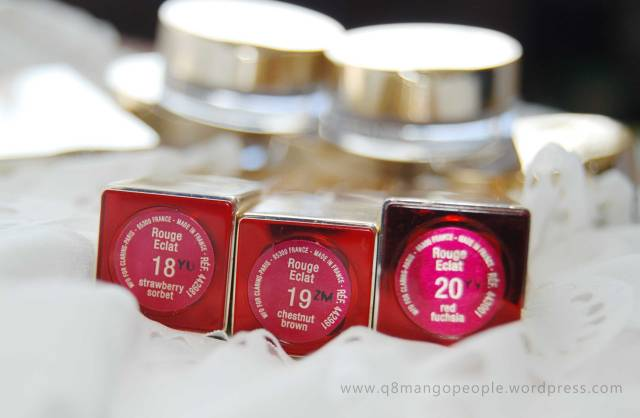 lipstick-names