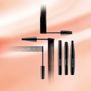 15--makeupforever-1