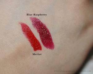 lipstick-swatch