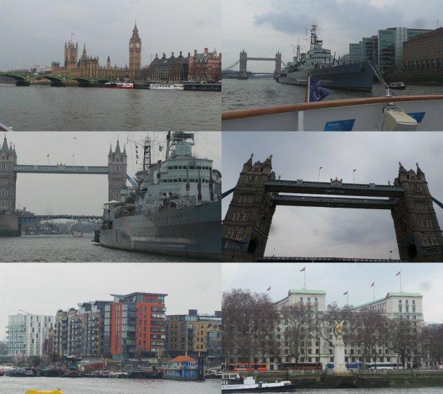 london eye3