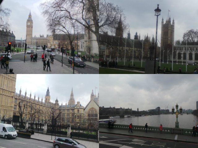 westminster