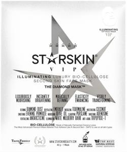 starskin1
