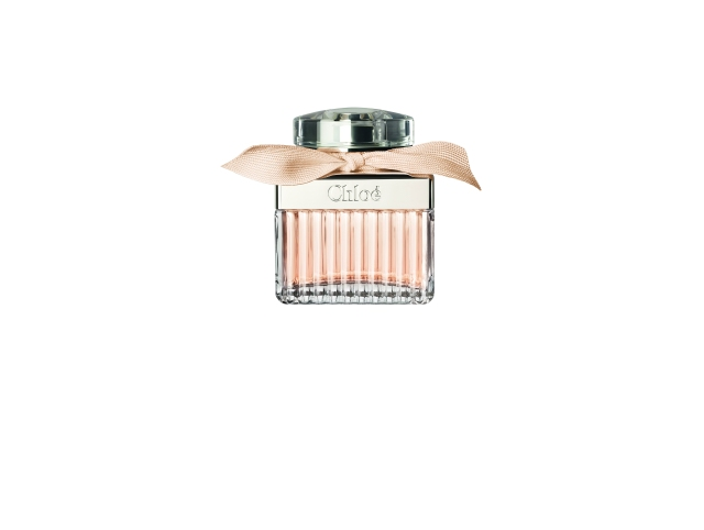Chloe - Signature Fleur De Parfum - 75ML-  495 AED.jpg
