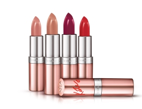 rimmel-kate_15th-group-shot-2