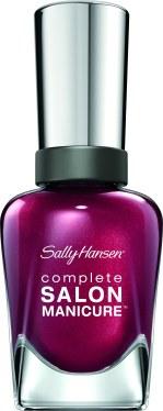 sally-hansen-complete-salon-manicure-3-0-wine-not-39aed